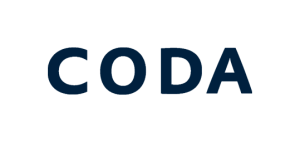 Coda-blauw-opmaat