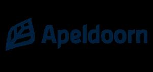 Logo Apeldoorn-RGB-blauw-opmaat