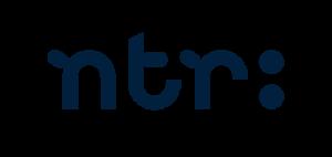 NTR_logo-blauw-opmaat