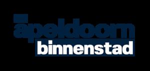 apeldoornbinnenstad-logo-blauw-opmaat