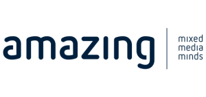 logo amazing RGB-blauw-opmaat
