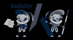 Kadaster-pieten-met-woordmerk-blauw-WEB