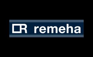 LOGO_REMEHA_PMS_116_rgb-blauw