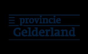 PG-logo-rgb-blauw